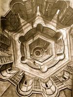 Library of Babel floor.jpg