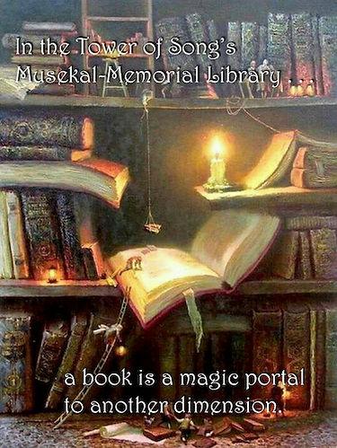 ToS library book-portal meme.jpg