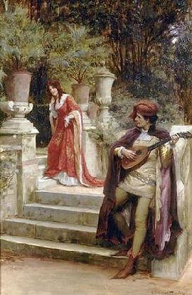 troubadour serenading lady 2.jpg