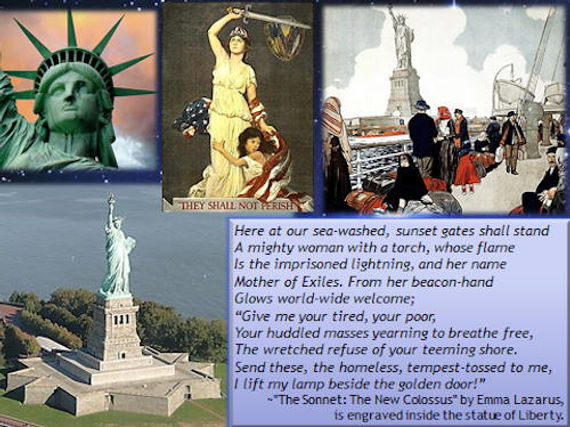 Statue of Liberty collage.jpg
