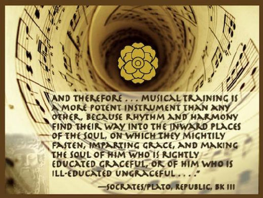 Socrates-Plato musical training meme.jpg