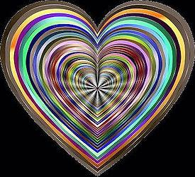 colorful heart 3.jpg
