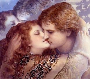 The Kiss (Craft).jpg