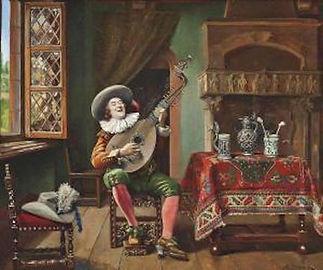 The Troubadour (Brunery).jpg