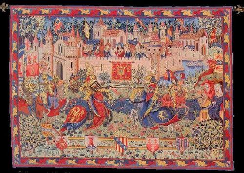 Camelot tournament.jpg