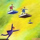 book-people flying 1.jpg