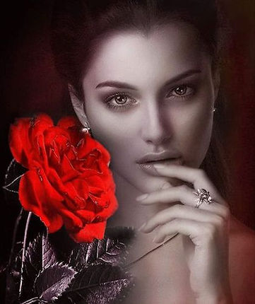 rose-woman 16.jpg
