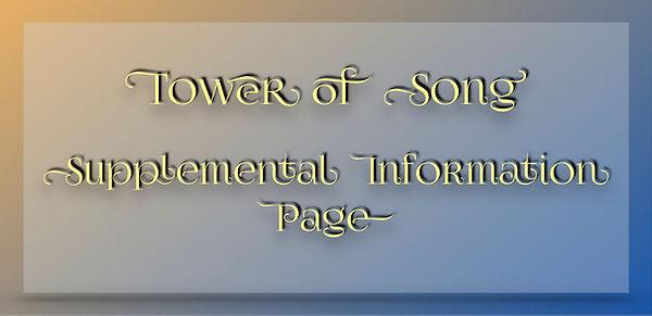 ToS supplemental info banner.jpg