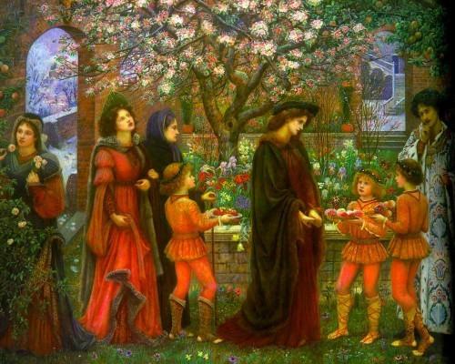 Garden of Love 1.jpg
