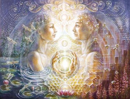 cosmic feminine-masculine lovers.jpg