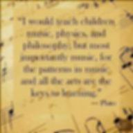 Plato music.jpg
