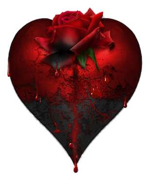 bloody-heart-rose.png