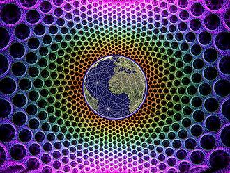 world wide web 3.jpg