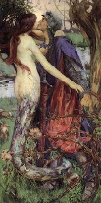 Kiss of Enchantress (Gloag).jpg