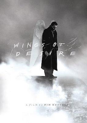 Wings of Desire (1987).jpg
