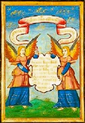 angels illuminated.jpg