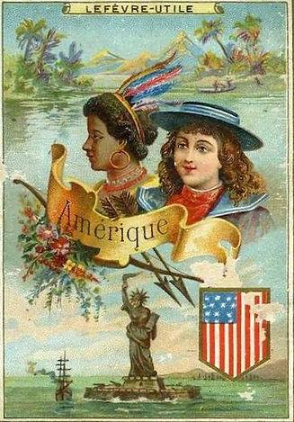 Amérique (vintage postcard).jpg