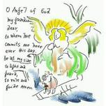 LC Angel of God.jpg