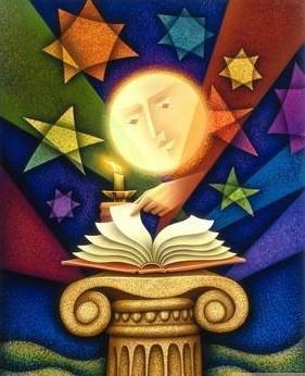 moon_book_stars.jpg