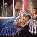LC Sisters of Mercy artwork.jpg