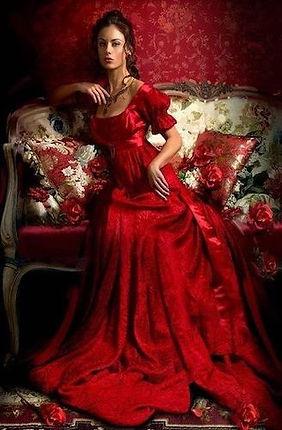 rose-woman 58.jpg