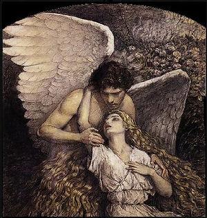 angel-lover 1.jpg
