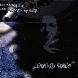 LC A Singer Must Die artwork.jpg