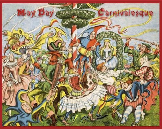 MayDay Carnivalesque meme.jpg