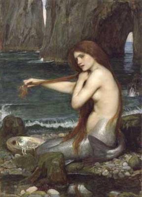 A Mermaid (Waterhouse).jpg