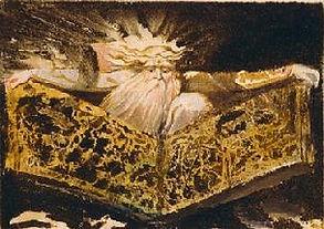Book of Urizen.jpg