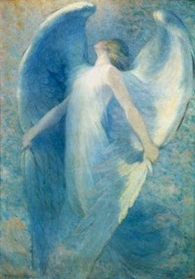 beloved angel 10.jpg