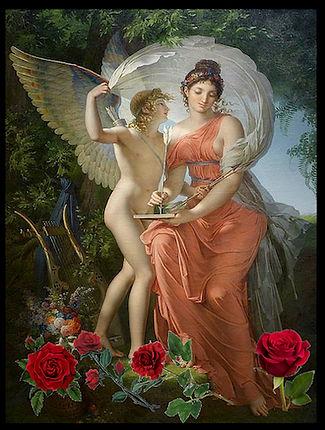 Aphrodite-Eros 2.jpg