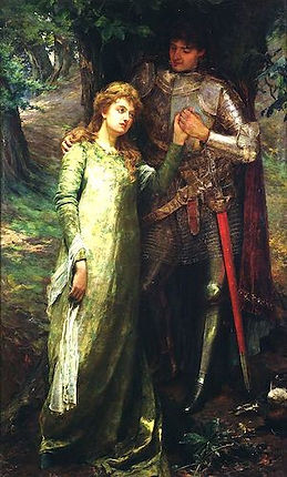 Knight and His Lady 11.jpg
