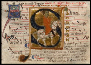 Troubadour Music and Biographies