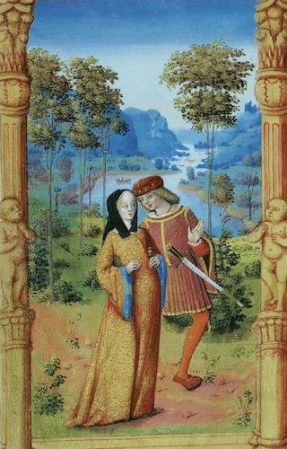 courtly lovers 38.jpg