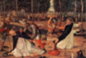 Albigensian Crusade 4.jpg