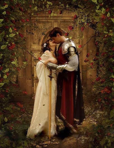 Knight and His Lady 8.jpg