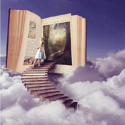 book-stairway girl.jpg