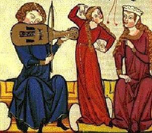 troubadour music 17.jpg