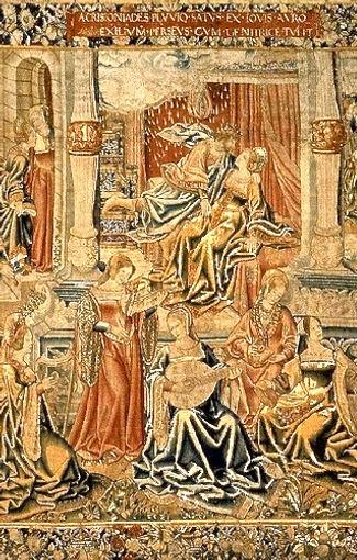 trobairitz tapestry 1.jpg