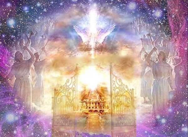 gates of heaven.jpg