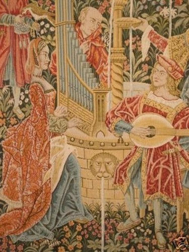 troubadour music tapestry 1.jpg