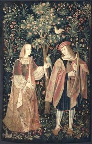 Courtly Couple in Garden of Love.jpg