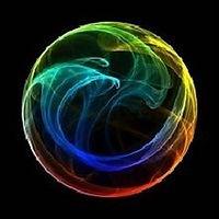 synergy-ball 3.jpg