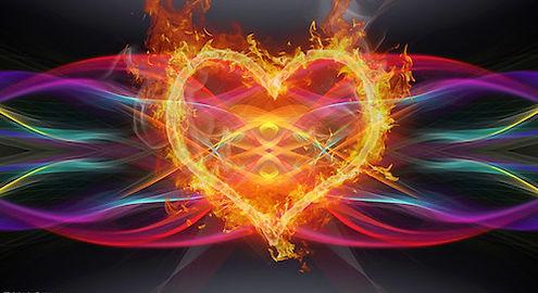 flaming heart 3.jpg