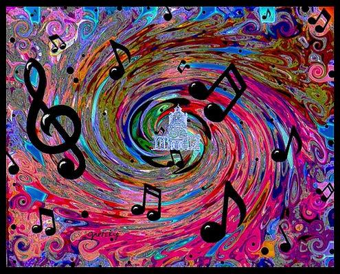 radio-music vortex.jpg