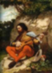 Guitarrero Courbet.jpg