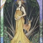 Maia-Gaia