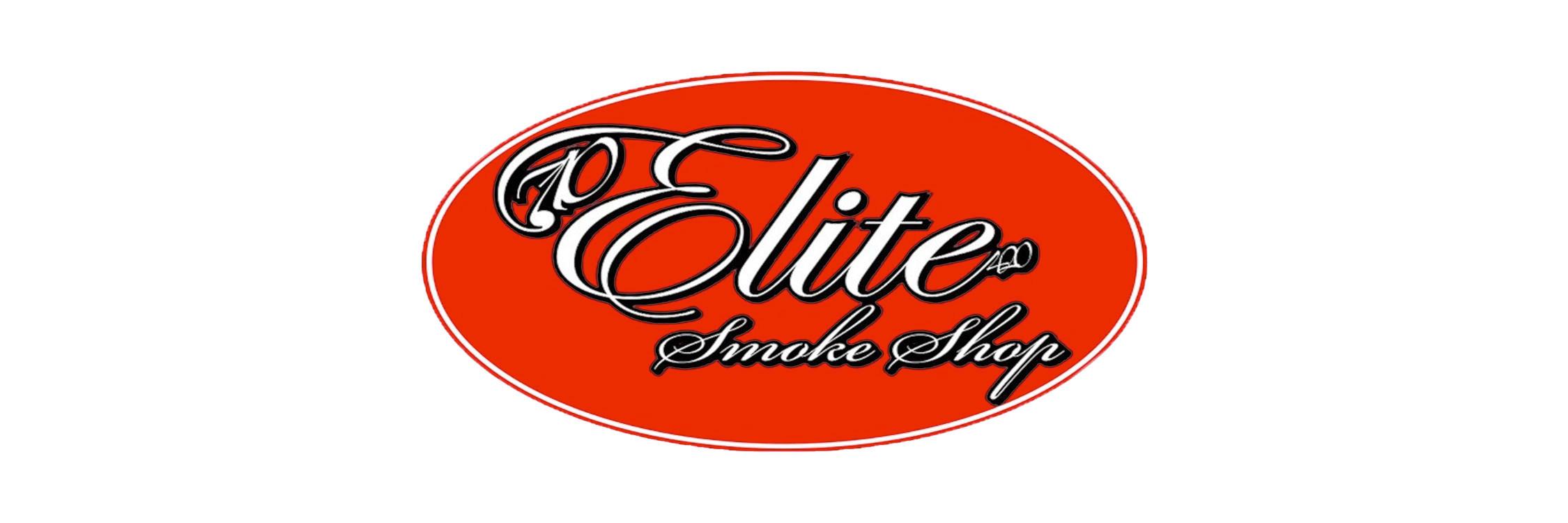 Elite Smoke Shop NJ