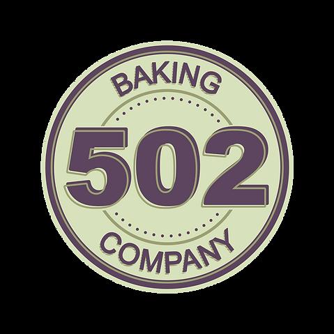 502 Baking Company Logo.png